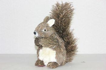 Christmas Squirrel.Sisal Squirrel Christmas Squirrel Buy Christmas Squirrel Christmas Decoration Squirrel Squirrel Decorations Product On Alibaba Com