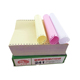 Widely Used 1-6 Ply Continuous Computer Paper Carbonless Paper Roll Factory Price