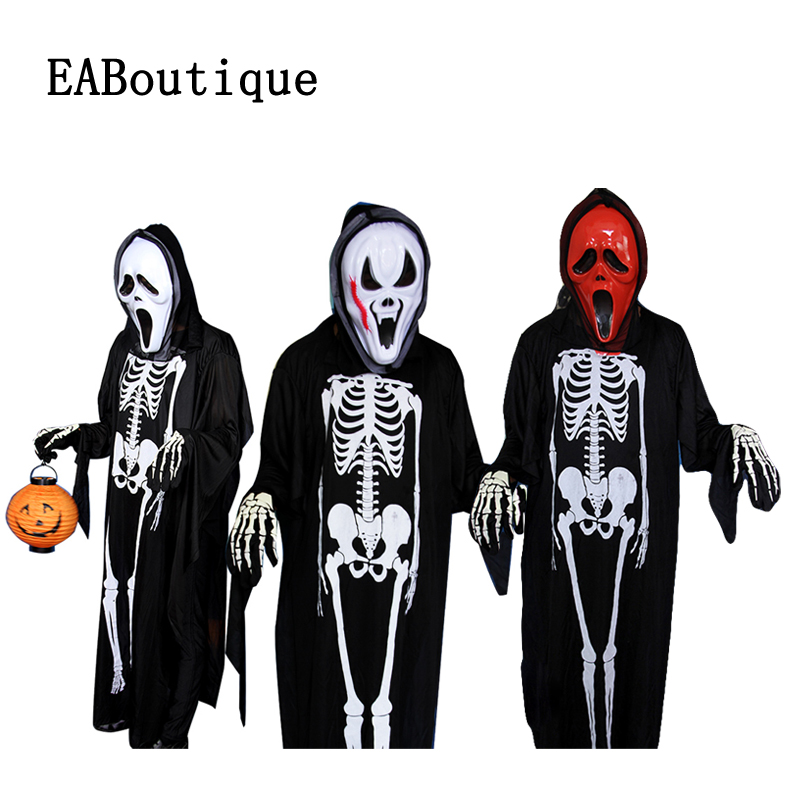 Popular Mother Daughter Costume Buy Cheap Mother Daughter