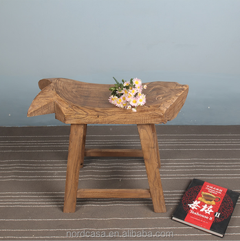 chinese fish shape wood stool & Chinese Fish Shape Wood Stool - Buy Chinese Wood StoolChinese ... islam-shia.org