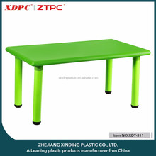 Shop Online Cheap Folding Table And Chair