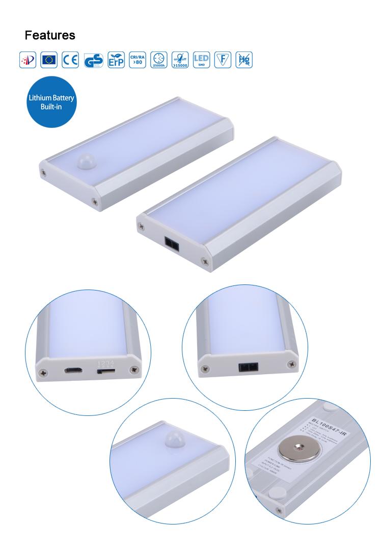 Outdoor Lighting Buy Cheap Waterproof 20w Led Flood Light With Pir Infrared Body Motion Sensor Flood Lamp Ac85-265v Green Blue Light
