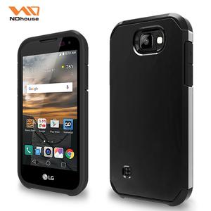 buy popular da16f 81bc4 Waterproof phone case for lg k3 phone covers for lg k3 phone case