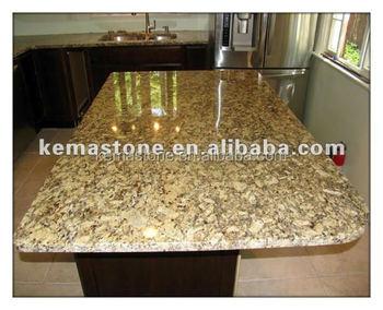 Wholesale Granite Stone Top Kitchen Island Tables Buy Kitchen