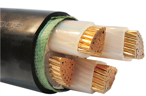 Pvc 3 core copper armoured cable 4 awg 500 mcm electrical wire pvc 3 core copper armoured cable 4 awg 500 mcm electrical wire sizes keyboard keysfo Images