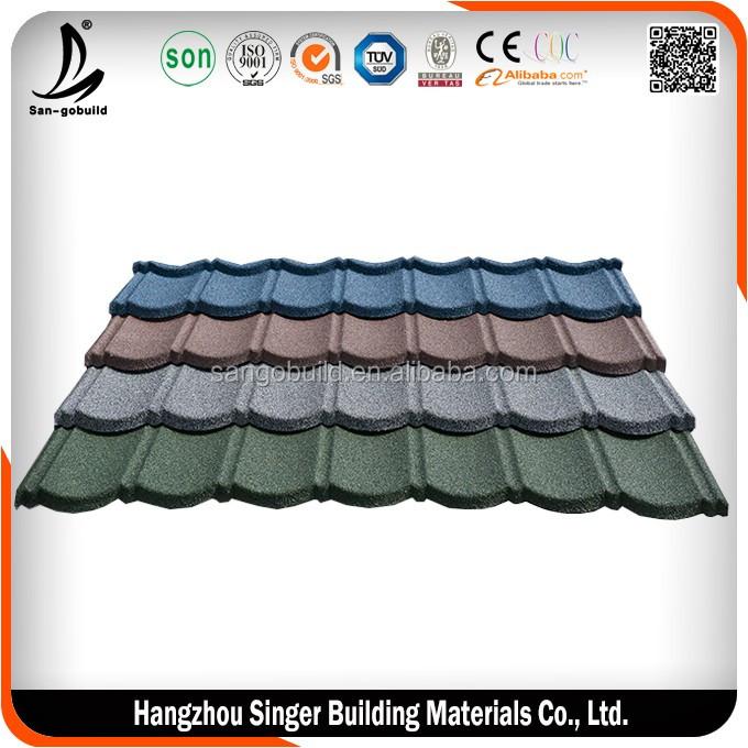 materiaux de toiture prix rev tements modernes du toit. Black Bedroom Furniture Sets. Home Design Ideas