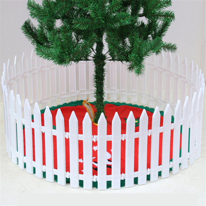 Christmas Tree Gates For Dogs: Online Get Cheap Free Standing Fence -Aliexpress.com