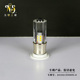 Top selling competitive price home decora durable fancy crystal led lighting bulb