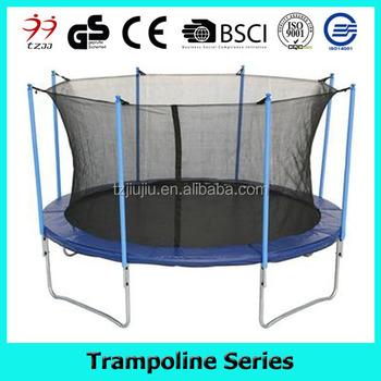 12ft Outdoor Costco Trampoline For Sale Buy 12ft Outdoor