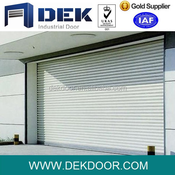 Fire Resistant Doors, Fire Resistant Doors Suppliers And Manufacturers At  Alibaba.com