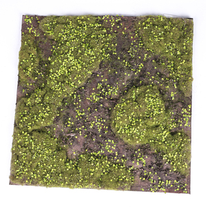 high-quality artificial grass moss Artificial Grass Mat Moss turf