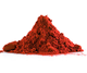 Factory supply 100% pure astaxanthin powder with competitive price