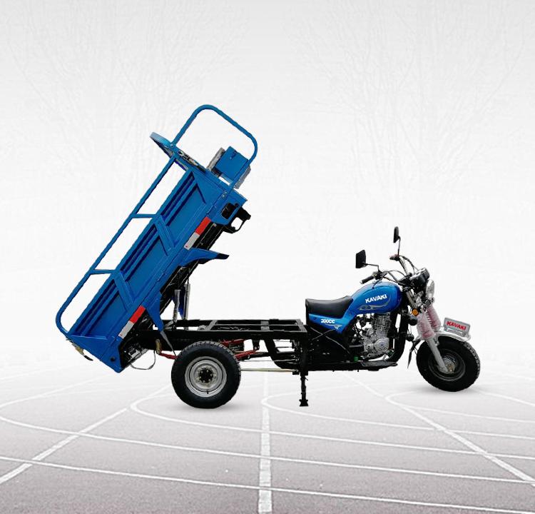 الفلبين دراجات بخارية ذات ثلاث عجلات 3 عجلة سيارة للبيع دراجة ثلاثية للكبار دراجة نارية دراجة ثلاثية للتنقل مع المقصورة Buy دراجة ثلاثية العجلات للبيع في الفلبين دراجة ثلاثية العجلات