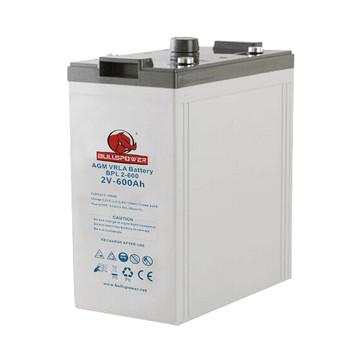 2 battery 24 volt system