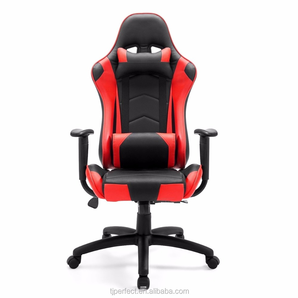 De alta calidad de tornillos para silla de oficina workwell asiento ...
