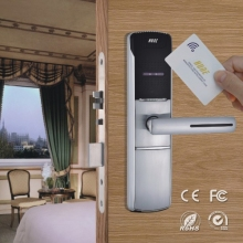 High quality Favorable price Hot sale hune hotel lock