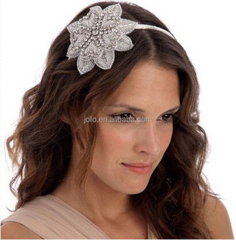 Bridal Hair Accessories 0950ef38644