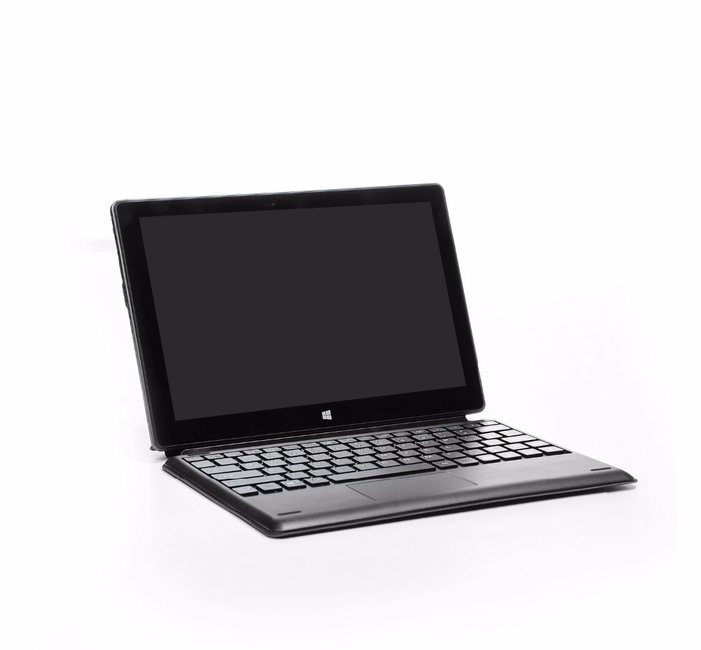 Touch screen laptop 10.1inch notebook computer laptop Win10 System netbook laptop