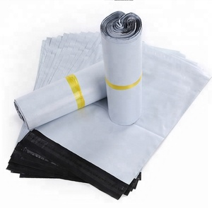 High Quality Custom Poly Mailer Plastic Shipping Mailing Bag Envelopes Polymailer Courier Bag*