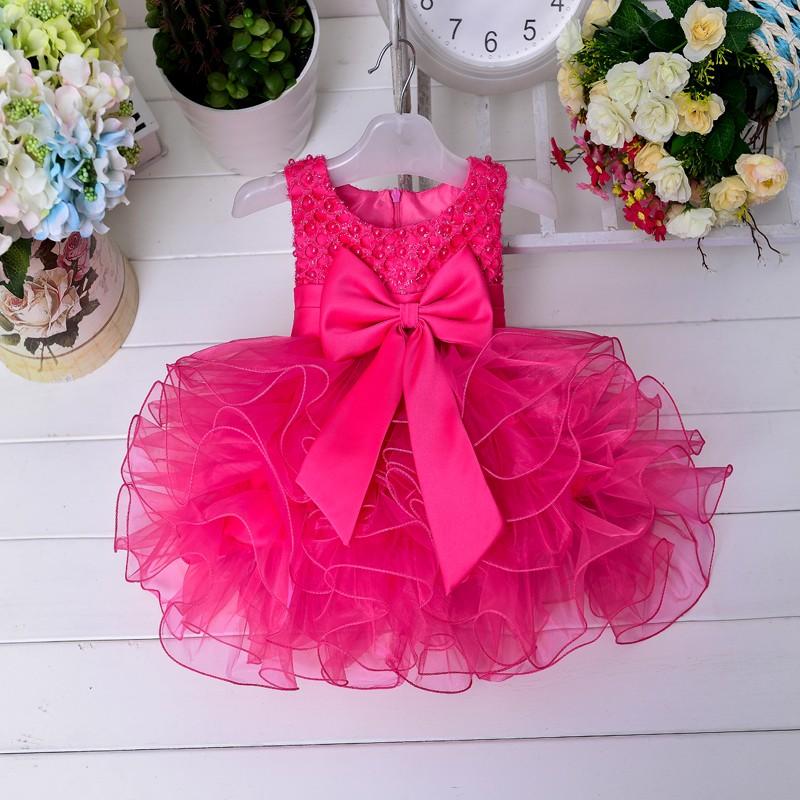 f558c7e17 China designer dresses baby wholesale 🇨🇳 - Alibaba