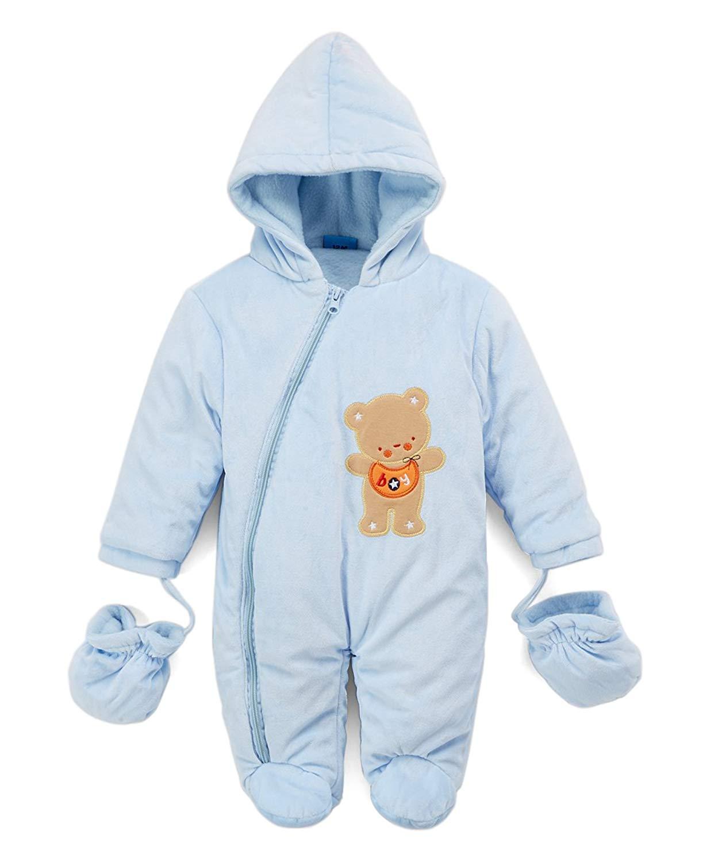 c4764ebc00d2 Cheap Infant Bunting Snowsuit