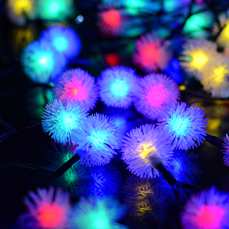 Outdoor animated christmas lights outdoor animated christmas lights outdoor animated christmas lights outdoor animated christmas lights suppliers and manufacturers at alibaba mozeypictures Image collections