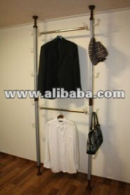 South Korea Garment Rack Manufacturers And Suppliers On Alibaba