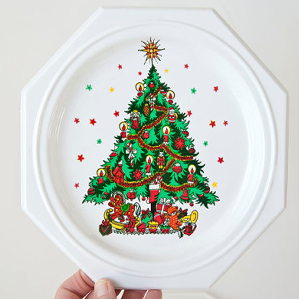 Christmas Decorate Plastic Plate Christmas Decorate Plastic Plate Suppliers and Manufacturers at Alibaba.com  sc 1 st  Alibaba & Christmas Decorate Plastic Plate Christmas Decorate Plastic Plate ...