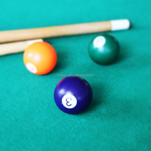 Used Billiard Balls, Used Billiard Balls Suppliers And Manufacturers At  Alibaba.com