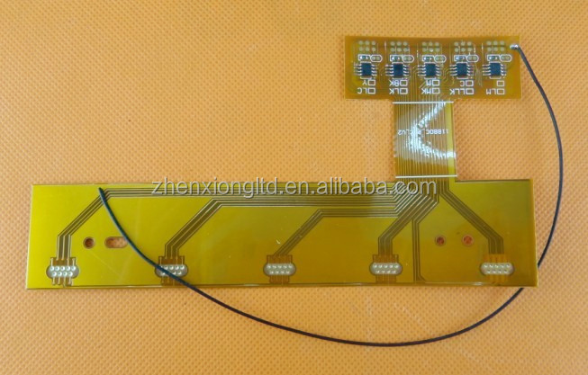 11880 Decoder For Epson Printer