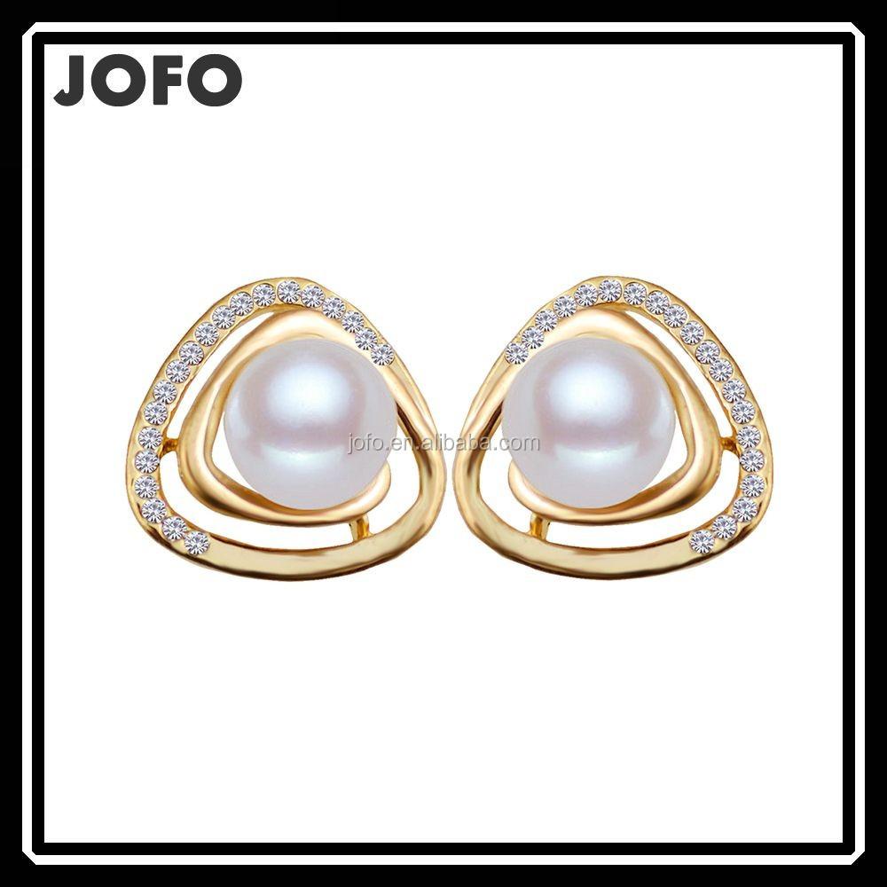 Ladies Earrings Designs Pictures, Ladies Earrings Designs Pictures  Suppliers And Manufacturers At Alibaba