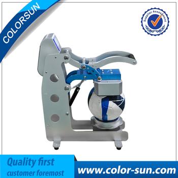 china  sale hat ball cap heat press transfer machine - buy heat ...