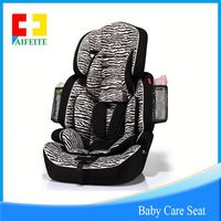 booster car seat for children Car Seat baby safety car chair