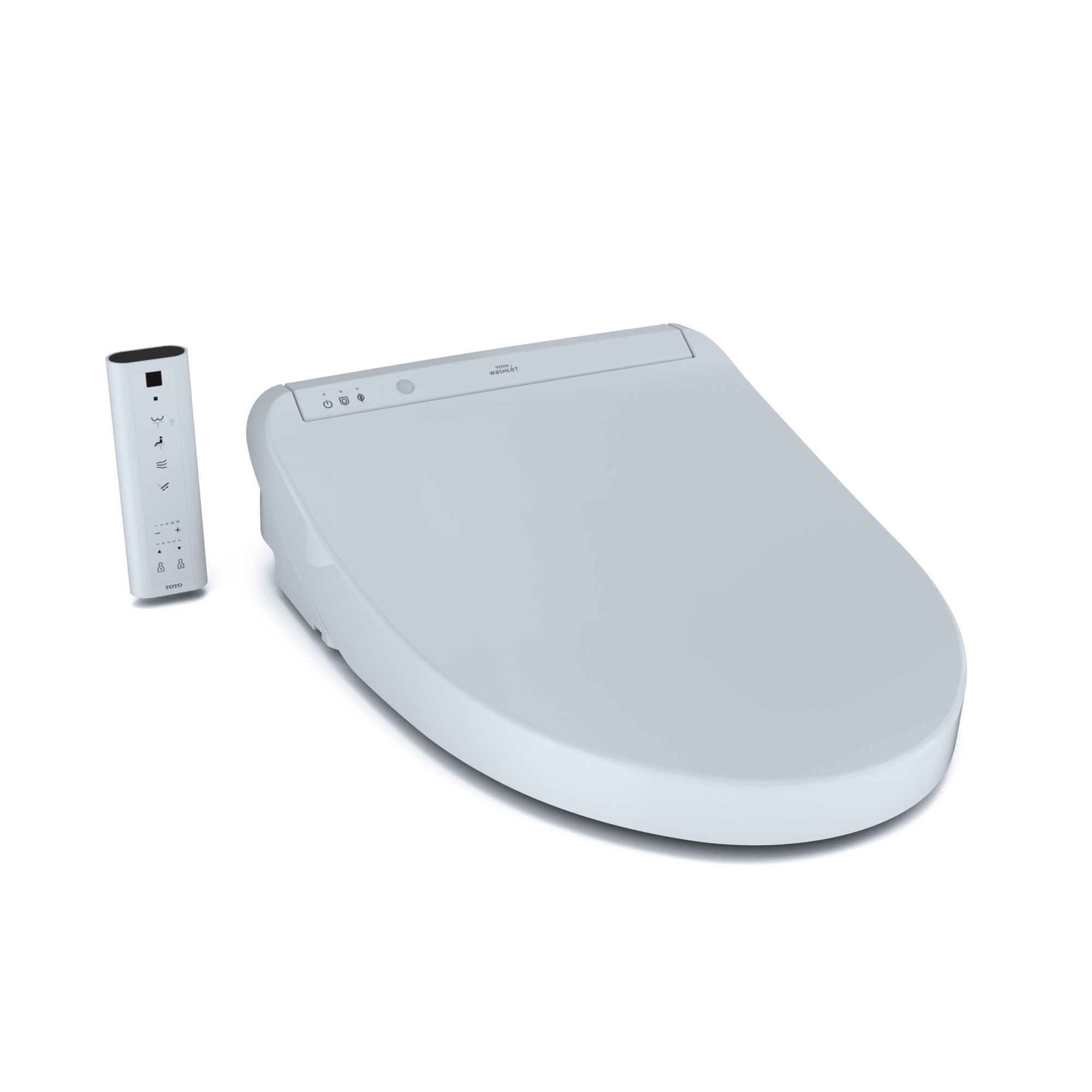 Cheap Toto Toilet Washlet, find Toto Toilet Washlet deals on line at ...