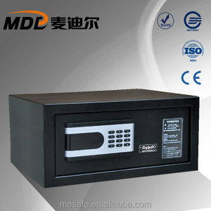 Top Brand Safes And Vaults In China/2014