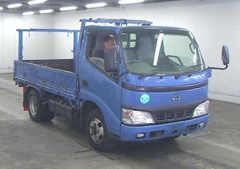 Dutro Used Cars Inc