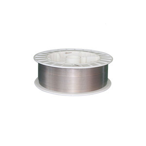 Factory Price 99.995% Pure Zinc Wire Nial 95/5 Alloy Wire/Thermal Spray Wires