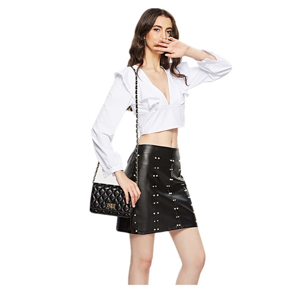 56c896318c5e Ladies Suit Skirt And Blouse