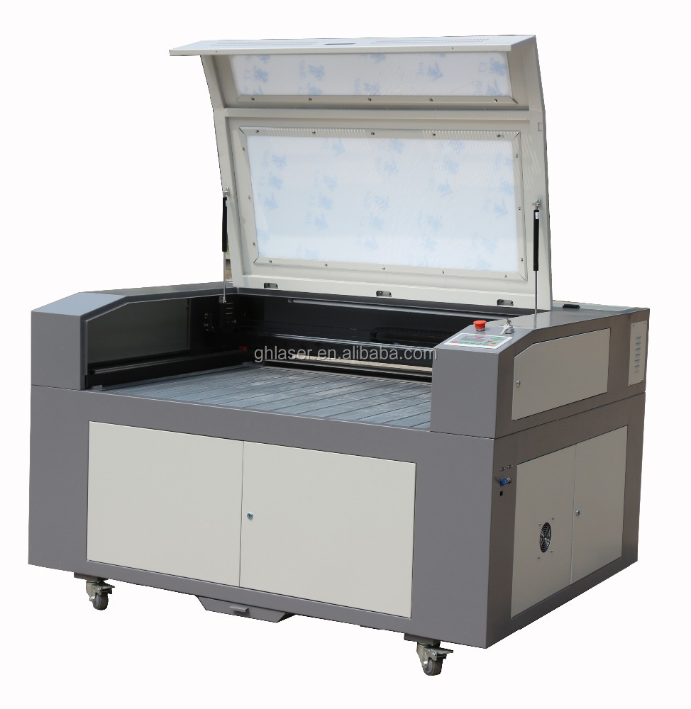 Template Laser Engraver Machine, Template Laser Engraver Machine ...