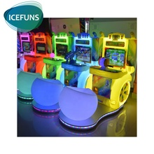 <span class=keywords><strong>Indoor</strong></span> kids racing auto amusement arcades games <span class=keywords><strong>voor</strong></span> <span class=keywords><strong>kinderen</strong></span>