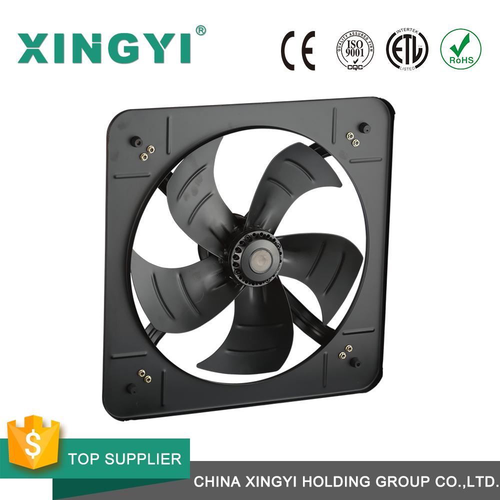Bathroom fan manufacturers - Bathroom Exhaust Fan Bathroom Exhaust Fan Suppliers And Manufacturers At Alibaba Com