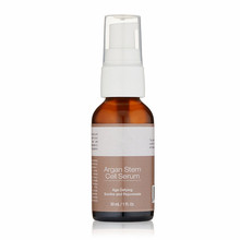 Private Label Huidverzorging Anti-Aging <span class=keywords><strong>Argan</strong></span> Stem Cell Gezicht <span class=keywords><strong>Serum</strong></span>