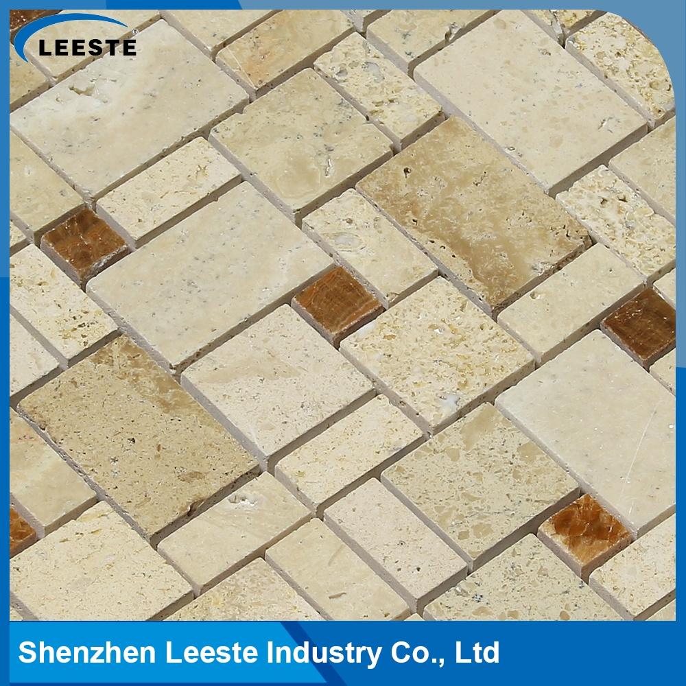 pattern Mosaic   (1).JPG