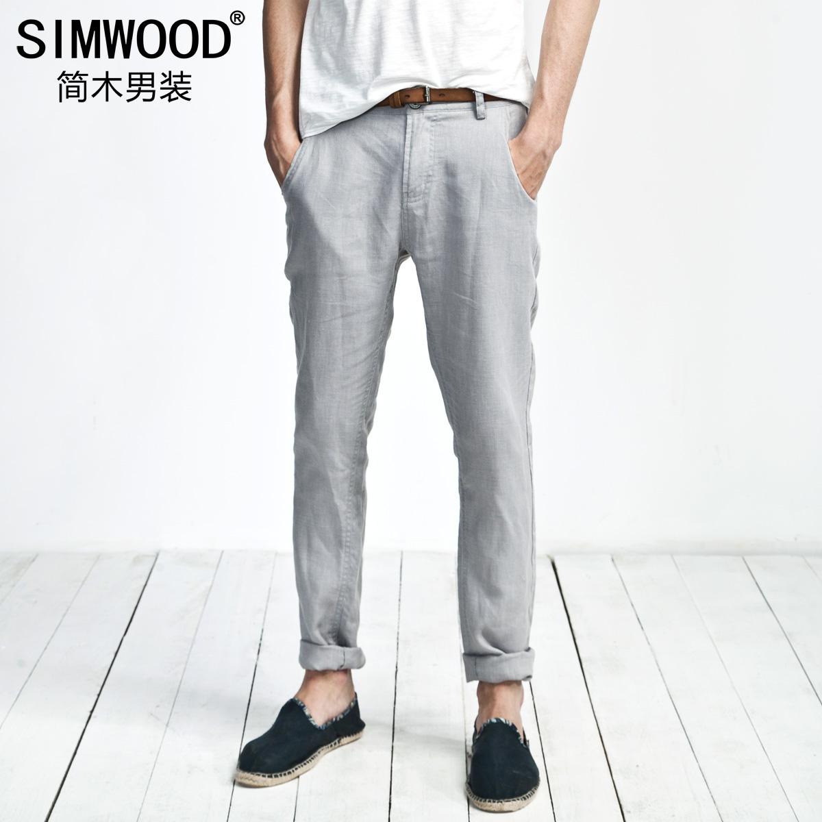 Where can i buy skinny dress pants