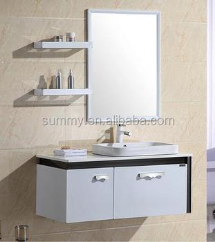 best price bathing cabinet led bathroom mirror buy led