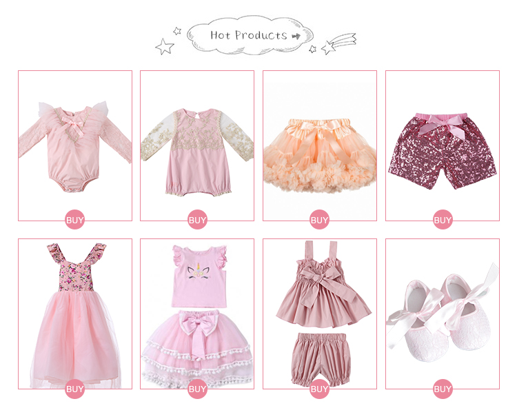 latest style boutique lace swing outfits kids clothing cream color baby  swing set for infants. hot sale products 22e5f7723