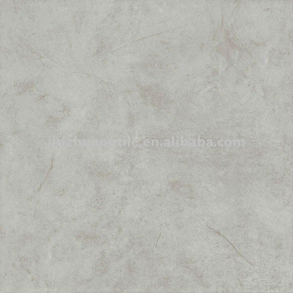 Floor Tile Materials Image collections - flooring tiles design texture