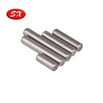 Dongguan high quality metal stainless steel cable railing hardware, pipe railing handrail
