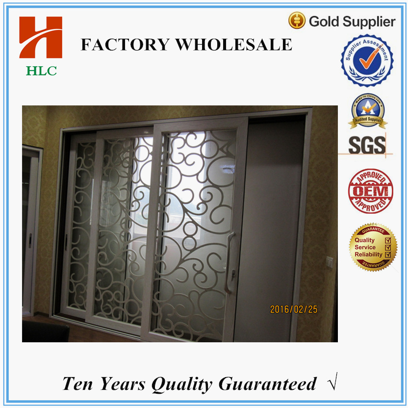 Aluminium Bedroom Door, Aluminium Bedroom Door Suppliers and ...