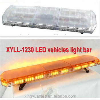59 warning emergency ambulance led light bar 1500mmflash strobe 59 warning emergency ambulance led light bar 1500mmflash strobe led light bar aloadofball Image collections